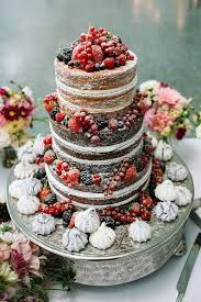 S Rustic Wedding Cakes Cake Topper Ideas Sydney