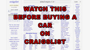 Craigslist San Antonio Atv By Owner - User Guide Manual That Easy-to ... Los Angeles Craigslist Cars Trucks By Owner News Of New Car 2019 20 Used For Sale Merced California Today Nashville And Best Image Palm Springs Ca Drive Fort Collins Three Business Owners Three Years How Tpreneurs Survive Boulder Co Denver Designs 195559 Chevrolet Task Force Hemmings Motor Rvs 2 Rvtradercom Extreme 21 Photos 37 Reviews Dealers 12655