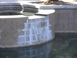 arizona swimming pool tiles service from swim right pools