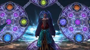 Final Fantasy X Remaster Light Curtain by Best Vgm 1701 Final Fantasy X Seymour Battle Youtube