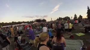 Phish Bathtub Gin Magnaball by Phish Magnaball With A Gopro Youtube