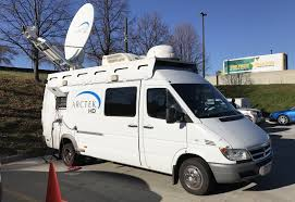 ARCTEK Satellite Production Pmtv Sallite Uplink Trucks For Broadcast Live Streaming Trucks At The Coverage Of Timothy Mcveighs Exec Flickr Side Loader New Way The Best To Transmit Data In Really Wired 3d Rendering On Road With Path Traced By Stock Espn Gameday Truck Was Parked Nearby 2012 Us Presidential Primary Covering Coverage Tv News Broadcast Live With Antenna And Sallite Tv Truck Parabolic Frm N24 Channel Media Descend On Jpl Nasas Mars Exploration Program Rear View Of White Television Multiple