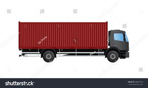Black Truck Red Cargo Container Side Stock Vector 398655748 ... Die Cast Truck Container Meratoycom Shop All Kinds Of Toys Truck Trailer Container Cstruction 3d Model Recycled Shipping Containers Ctainerauctioncom Accident Lasema Boss Urges Truck Owners To Check Road Clipart Container Pencil And In Color Newray 132 Daf 2001 Xf95 Red Die C End 21120 1126 Am Transport Liquid Stock Picture I1596147 On Trailer Stock Image Image Load 42455479 Containers High Demand Iowa Ideas Update Two Killed N1 Crash Cape Argus