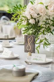 Rustic Wedding Ideas Toronto