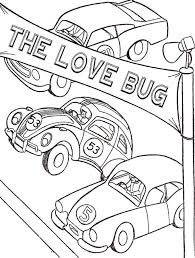 Sports Car Coloring Page Cars Pages