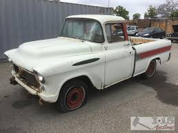 A Cameo Appearance: 1957 Chevrolet Pick Up Happy 100th To Gmc Gmcs Ctennial Truck Trend 1957 Pickup For Sale Classiccarscom Cc9975 1958 Gmc For Bgcmassorg Cc Capsule 1956 Dont Judge A By Its Grille Super Rare 12 Ton Big Back Window Factory V8 Napco 1959 Chevy Bigwindow Stepside Shortbed Ca Hotrod Shop Truck S Flickr Dans Garage 100 Show Truck Resto Mod Ncours De Elegance 9300 Cc999867