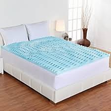 Aerobed With Headboard Bed Bath And Beyond by Egg Crate Mattress Pad Bed Bath U0026 Beyond