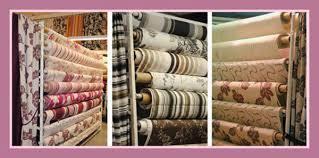 tissus pour rideaux centerblog