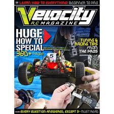 100 Rc Mudding Trucks For Sale Velocity RC Magazine 1 Year Subscription EBooks Automotive