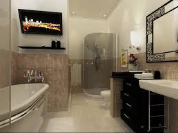 Modern Bathroom Interior Design Modern Luxury Bathroom Interior
