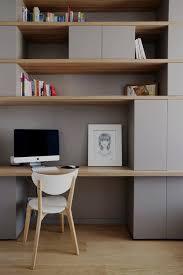 petit bureau chambre photos de bureau chambre garcon ikea galement petit bureau chambre