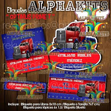 Images Of Dino Transformers Bots Rockcafe