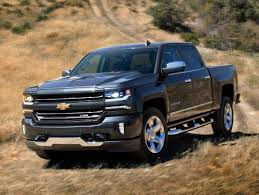 Betten Baker Chevrolet-Cadillac-GMC Is A Muskegon Chevrolet, GMC ... Hdebreicht Chevrolet In Washington Sterling Heights Romeo 2014 Silverado Reaper First Drive 2018 1500 For Sale Near Taylor Mi Moran 99 Silverado Lt Plow Truck Sale Auburn Llsmichigan Youtube Young Cadillac Owosso New Dealership 1967 Chevrolet Ck Truck Michigan 49601 Welcome To Wally Edgar Lake Orion Vic Canever Serving Grand Blanc Durand And Davison Chevy Food Used For 2006 2500hd Denam Auto Trailer Lasco Ford Vehicles Fenton 48430 2019 Lansing Sundance
