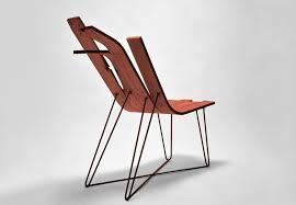 100 Enric Miralles Architect The Furniture By Ramon Esteve