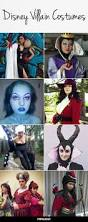 Spirit Halloween Fayetteville Nc 2015 by 197 Best Images About Halloween Costumes On Pinterest Diy