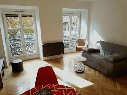 chambre d hotes a strasbourg pas cher chambre d hote strasbourg centre sanantonio independent pro