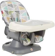 Fisher-Price FFJ02 SpaceSaver High Chair, Geo Multicolor Ideas Regalo High Chair Graco Leather Fisher Table2boost 2in1 Highchair Booster Breton Stripe Fisherprice Spacesaver Geo Meadow From Three In One 3 9 Space Saver Target Top 10 Best Chairs For Babies Toddlers Heavycom Duodiner 3in1 Convertible In Holt Slim Snacker Whisk Of 2019 Diamond Blush Price Space Saver High Chair