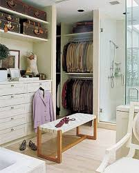 here s how to design the closet of your dreams closet