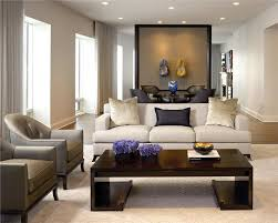 attractive modern formal living room furniture and contemporary