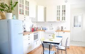 cuisine ikea montage evier cuisine blanc inspirational enchanteur evier angle ikea et