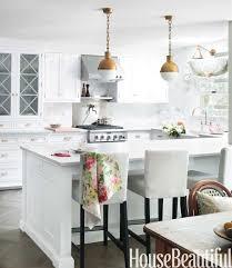 kitchen mesmerizing cool kitchen island lighting dazzling island