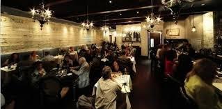 et cuisine etoile cuisine et bar houston restaurant reviews phone number