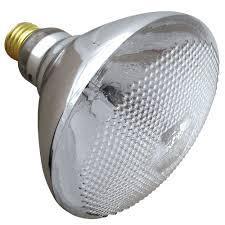 elights outdoor flood light bulbs with sensor outdoorlightingss
