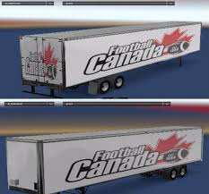 Trailers For American Truck Simulator With Automatic Installation ... Cushing Transportation Home Facebook R M Pacella Inc Google About Rm Pecella Roadwork Excavation Cstruction Ma Trucking Gamesmodsnet Fs17 Cnc Fs15 Ets 2 Mods K Doherty A Semitrailer Truck Manac For American Truck Simulator Trailer Grain Trailers With Automatic Installation Pladelphia Mod Ats Mods Red Classic Box Mod