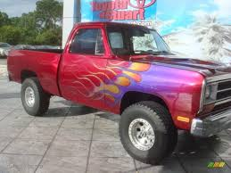 1986 Canyon Red Metallic Dodge Ram Truck W150 Regular Cab 4x4 ... 1986 Dodge Pickup For Sale Classiccarscom Cc1067835 Truck Performance Parts Clever Ram D150 Car Autos Gallery 1985 W350 1 Ton 4x4 85 Power Royal Se Prospector 1986dodgeramconceptart Hot Rod Network Dodge Pickup 12 Ton For At Vicari Auctions Biloxi 2017 Canyon Red Metallic W150 Regular Cab Youtube W250 Interior Fauxmad Flickr Aries Coupe Specs 1981 1982 1983 1984 1987 Surfphisher Wseries Specs Photos Modification