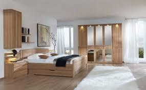 wiemann westerland komplett schlafzimmer sparset 3tlg