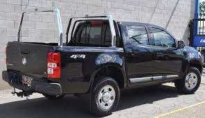 T1 Ladder Racks For D/C Colorado RG 07/12-08/16 | Alloy Motor ... Removable Ladder Racks Texas Truck Apex No Drill Steel Rack Discount Ramps Dna Motoring Universal Adjustable 132x57 Pickup Tms 800lb Pick Up Contractor Tr401s Wner Us T1 For Dc Colorado Rg 07120816 Alloy Motor F2c Utility To 650lb Capacity 2bar Cargo Honda Ridgeline 2017 And Ridge 5 Bed Alinum Youtube Kayak Canoe Amazoncom Eautogrilles 500lbs