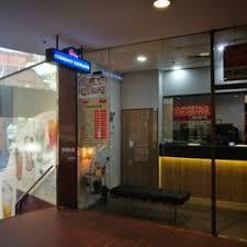 bureau de change sydney sydney currency exchange 10 photos bureau de change 683 689
