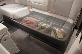 2012 GMC Sierra 1500 Truck Bed Storage Box - AutoPartsWay.com Truck Under Seat Storage Diy Youtube Bestop Locking Under Seat Storage Box In Textured Black For 0710 2012 Gmc Sierra 1500 Bed Autopartswaycom Esp Accsories Labor Day Sale Tundratalknet Toyota Fathers Ttora Forum Lvadosierracom How To Build A Box Duha 20071 Underseat Gun Case F150 Supercab 092014 Safe And Safes Bunker Storagegun Safe Ford Community Of Tool Boxs B High Capacity Contractor Single Boxes At Logic 11 Yamaha Rhino Forumsnet