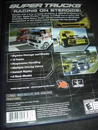 Super Trucks Racing For PS2 PlayStation 2 Complete Super Trucks Arbodiescom The End Of This Stadium Race Is Excellent Great Manjims Racing News Magazine European Motsports Zil Caterpillartrd Supertruck Camies De Competio Daf 85 Truck Photos Photogallery With 6 Pics Carsbasecom Alaide 500 Schedule Dirtcomp Speed Energy Series St Louis Missouri 5 Minutes With Barry Butwell Australian Super To Start 2018 World Championship At Lake Outdated Gavril Tseries Addon Beamng Super Stadium Trucks For Sale Google Search Tough Pinterest