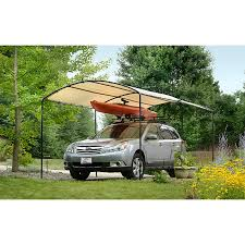 Cer Awning - 28 Images - Shelterlogic Monarc Car Canopy, Rhino ... Window Blinds Cadian Tire Weekly Flyer 6 Awning Awnings Copper Gutter Modern Home Retractable Best Images Collections Hd For Gadget West April 1 To 7 Ozark Trail Gazebo Walmartcom Windows Us S Premier Rvnet Open Roads Forum Travel Trailers Slide Awning In The Rain My Land Rover Forums Show Pergola Stunning 12 X20 Sojag Messina Galvanized