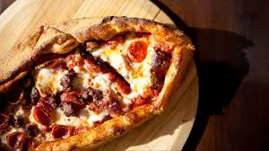 bs fe slice pizza app