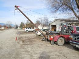 Https://grinsha.files.wordpress.com/2013/02/ginpoles3.jpg / Welding ... Gin Pole Truck F250 67 Pinterest Intertional 4300 In San Angelo Tx For Sale Used Trucks On Aframe Boom For Vehicle Scavenge Huge Things 6 Steps With Pictures West Kansas Picking Trip March 2016 Midwest Military Hobby W Equipment Bucket Derrick Digger Trailers Pole Zyt China Petroleum Energy Products 2005 Mack Cv713 Granite Ta Truck Freeway Sales How To Build A Gin Block The British Cstruction Forum 2007 Western Star 4900 Twin Steer For Sale 11086 Kenworth Model T800 Tandem Axle On Auction Now At Southwest Rigging