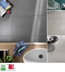 block porcelain tile eleganza john paschal tile company