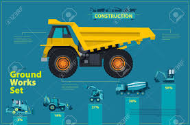 Yellow Truck. Blue Infographic Big Set Of Ground Works, Blue ... Total Works Truck Equipment Home Facebook Epic Man 8x8 Crane Works Hard Dream Truck Youtube Truck On Cstruction Site Big Modern Lorry Stock Photo Texas Truckworks Jeep Tj Build Kenworth T609 Heavy Towings Sweet L Flickr Star Hooker Andrew Branding To Keep Pahrump Roadway Clean Valley Times Electric Trucks How The Technology Scania Group Dream Tomica Takara Tomy Micky Mouse Fire Division Dm Luchador Toronto Food Trucks Itekstudio