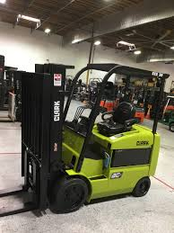 Used Forklifts Fresno Hayward Sacramento Salinas North Bay 2015 Ford F150 2wd Supercrew 145 Lariat In Fresno Ca Kenworth T660 Tandem Axle Sleeper For Sale 9431 Lvo Trucks New 2018 Chevy Colorado For Sale At Michael Chevrolet 2010 Freightliner Sport Chassis P2 5003529942 American Truck Simulator Ep03 Catruckee 18 Best Used Car Dealerships Expertise Trucks Inrstate Truck Center Sckton Turlock Intertional Stolen 1985 4runner Fresnoclovis Yotatech Forums Uhaul Cheap Victorville 216 Vehicles From 2200 Iseecarscom
