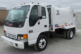 2000 Isuzu W4500 Refuse Truck | Item L6296 | SOLD! May 3 Gov... Byd Lands Deal For 500 Electric Refuse Trucks With Two Companies In Used Daf Sale 2017freightlinergarbage Trucksforsalerear Loadertw1160195rl 2005 Sterling Rolloff Bin Truck Youtube Diamondback Rear Loader New Way Intertional Garbage Refuse Trucks For Sale Garbage On Cmialucktradercom Ws Recycling Purchase Reditruck Rcv Amazoncom Bruder Man Tgs Loading Orange Vehicle Toys Freightliner Launches Cabover Transport Topics Alliancetrucks