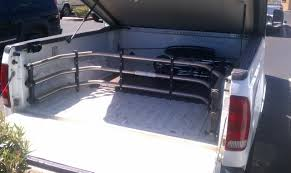 Tundra Bed Extender by Ford F150 Bed Extender Vnproweb Decoration