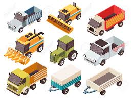 Farm Vehicles Isometric Set With Various Type Of Trucks Harvesters ... Buy Best Beiben U Type Heavy Duty 50 T Dump Truckiben Types Of Trucks Direct Autocar Xxi Xxvi Xxvii Commercial Vehicles Trucksplanet Kathmandu Nepal July 2018 Popular Colorful Decorated Nepalese Industrial Vacuum Vaccon 4 Tow And How They Work We Love Cadillacs Maryland Aviation Bwi Airport Dpc Emergency Equipment Toyota Is So Famous But Why Types Of Toyota Bison Mobile Pilboxes Emery County Brush 6 Rebel Electrical Testing Filebedford S 1954 3600cc Battlesbridgejpg Wikimedia Commons Street Vehicles Cars And The Kids Picture Show Fun