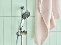 ikea duschen neu ikea deutschland