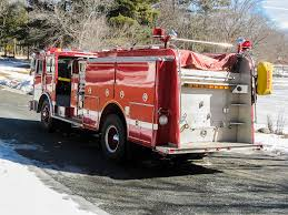 1985 Hahn Pumper | Used Truck Details Leicester Engine 1 1986 Hahn Samuel Pinterest Fire Truck Garfield Nj Stock Photo 34021900 Alamy Wwwm37auctioncom 1979 Fire Pumper Truck Great Park Row Hose Company 3 Wallington New J Flickr Review Cars 1982 Hcp10 Regular Car Reviews Youtube Manchester Departments 1968 Taken At The Andy Leider Collection Mcfd Retired Apparatus 1981 With 671 Detroit Diesel Ranger Fire Apparatus Levittown