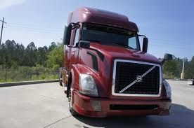 100 Truck Volvo For Sale 2012 VOLVO 780 FOR SALE 125732