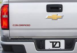 Premium Cast Vinyl Overlay Decals For 2014-2019 Chevy Colorado Emblems 2016 2017 2018 Chevy Silverado Stripes 1500 Chase Rally Special Sinaloa Mexico Truck Decal Sticker Tailgate And 21 Similar Items 2x Chevy Z71 Off Road 42018 Decals Gmc Sierra Fresh Ideas Of Stickers Kit For Chevrolet Side Colorado Raton Lower Rocker Panel Door Body Accent Vinyl Distressed American Flag Toyota Tundra Silverado Rocker 2 Decal Location 002014 Hd Gmtruckscom More Rally Edition Unveiled Large Bowtie 42015 Racing 3m