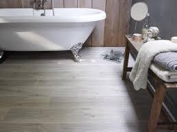 lino salle de bain maclou formidable lino salle de bain maclou 4 relooker sa salle