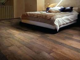 tiles porcelain tile looks like hardwood floor porcelain tile