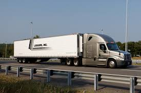 100 Panther Trucking Company Truck Spotting For Beginners My Experience Learning How To